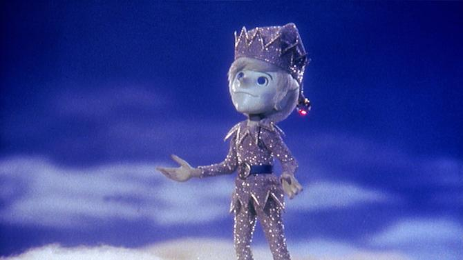 """""""Jack Frost"""" (1979) on ABC Family Tuesday, 12/4 at 1am, 6pm"""