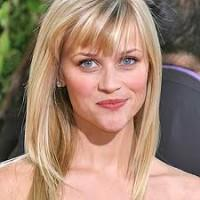 Cannes: Reese Witherspoon Joining Paul Thomas Anderson's 'Inherent Vice'