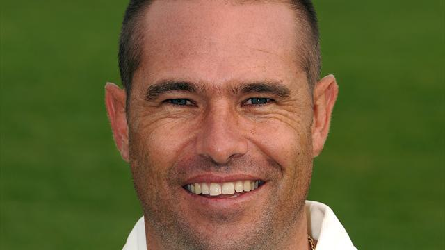County - Copeland takes 10 wickets as Northamptonshire stay top