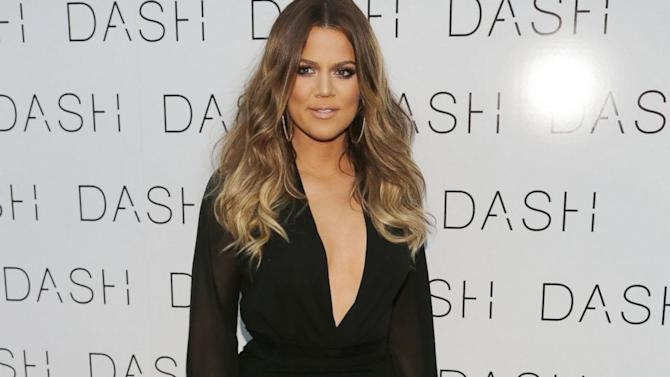 Khloe Kardashian Opens Up About Her Relationship With French Montana