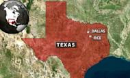 Texas: Five Family Members Found Dead At Home