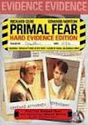 Poster of Primal Fear