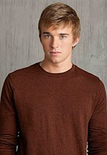 Chandler Massey | Photo Credits: Justin Lubin/NBC