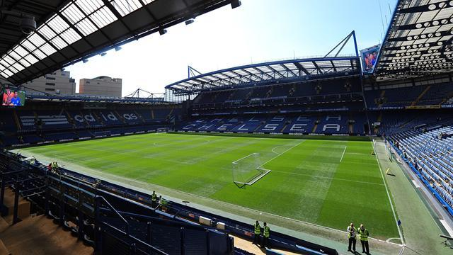 Premier League - Chelsea again decide to freeze ticket prices