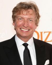 """TCA: Nigel Lythgoe Admits """"Personality Wins Over Technique"""" On 'So You Think You Can Dance'"""