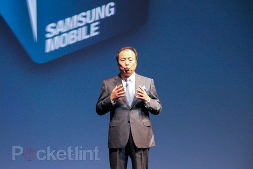 Samsung Galaxy Note 7.7 confirmed for Mobile World Congress in February. Samsung, Phones, Tablets, MWC2013, Samsung Galaxy Note 7-7 0