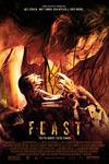 Poster of Feast