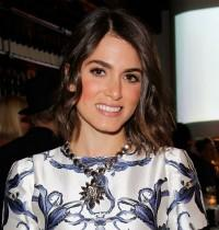 'Murder Of A Cat' Adds Nikki Reed