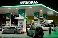 After three months of price drops, fuel up 25 sen tomorrow