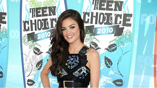Hale Lucy Teen Ch Aw