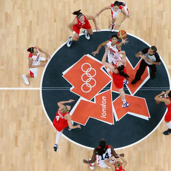 Olympics Day 1 - Basketball Getty Images Getty Images Getty Images Getty Images Getty Images Getty Images Getty Images Getty Images Getty Images Getty Images Getty Images Getty Images Getty Images Get