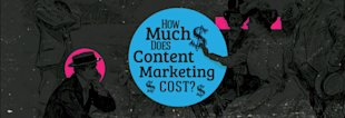 How Much Does Content Marketing Cost? image How much does content marketing cost