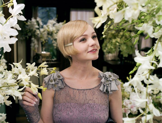 Get In The Great Gatsby Spirit With Our 1920s Beauty Tips
