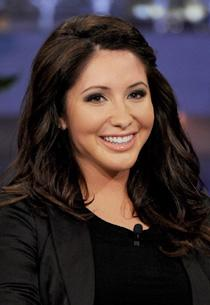 Bristol Palin | Photo Credits: Kevin Winter/Getty Images