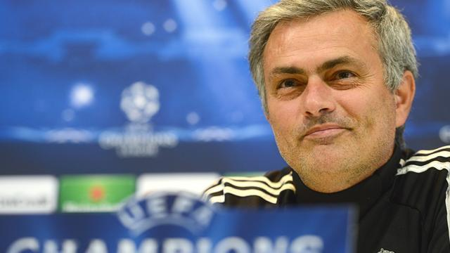 Premier League - Mourinho returns to Chelsea