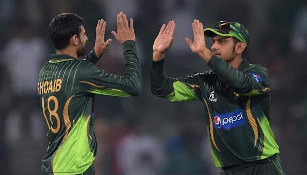 Pakistan to build on cricket revival after Zimbabwe Tour