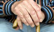 Clegg: 'Rich Pensioners May Lose Benefits'