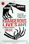 Poster of The Dangerous Lives of Altar Boys