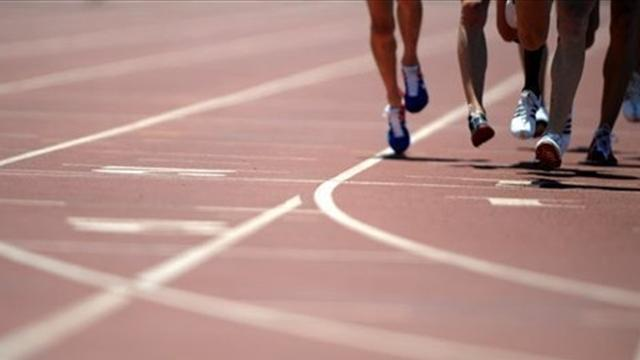 Athletics - Australia turn to Brit to fix athletics