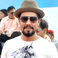Randeep Hooda Buys His Own Polo Team