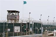 US identifies Guantanamo indefinite detainees