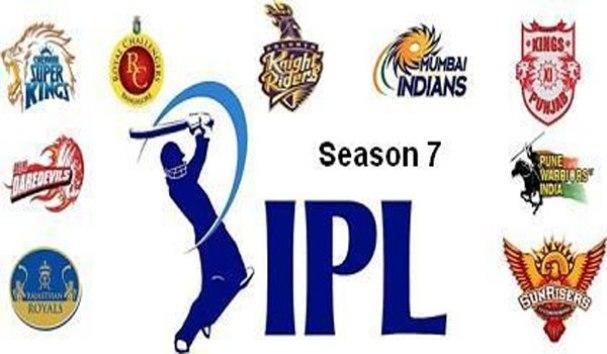 The government on Friday said it will not be able to provide fool-proof security to Indian Premier League matches due to the coming Lok