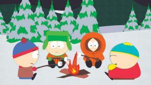 'South Park' Renewed for Three More Seasons