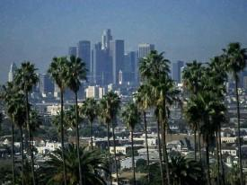 LA Pilot Production Nears Record High For 2012 Despite Drama Exodus: FilmLA