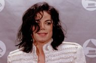 Michael Jackson Estate Faces $700 Million Bill from US Taxman