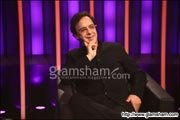 Vidhu Vinod Chopra: I always thought I was the best in the world