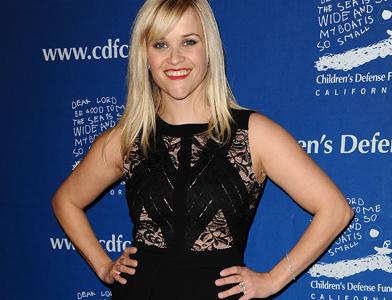 Reese Witherspoon,pst