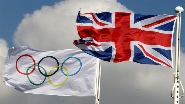 Winter Sports - Team GB announce Euro Youth Olympic squad
