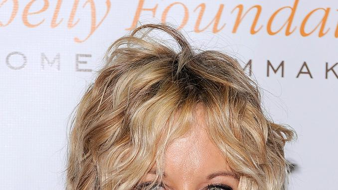 Serious Moonlight NY premiere 2009 Meg Ryan