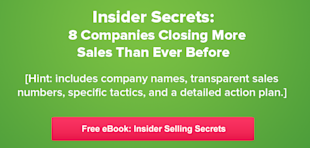5 Free Apps No Salesperson Can Survive Without image 1c25dbd8 e90b 4004 99f2 9b6b0ac085ad