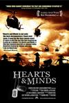 Poster of Hearts and Minds