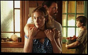 Jason Reitman Works Serious, Sentimental 'Labor Day' Drama With Kate Winslet