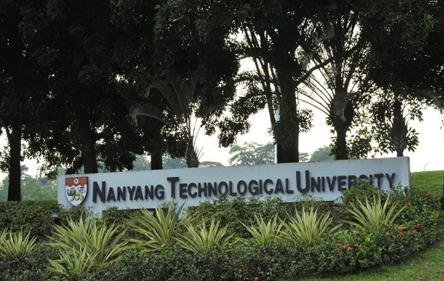 Facebook note accusing an NTU student of sexual harassment went viral. (Yahoo! file photo)