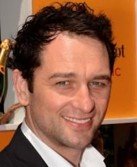 Matthew Rhys To Play Mr. Darcy In BBC's 'Death Comes To Pemberley'