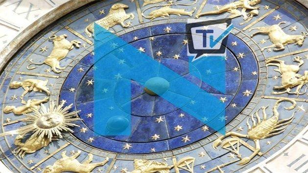 Your Daily Horoscope - 16th February