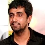 'Khiladi 786' Director Ashish R Mohan To Make Biopic On Babloo Srivastava