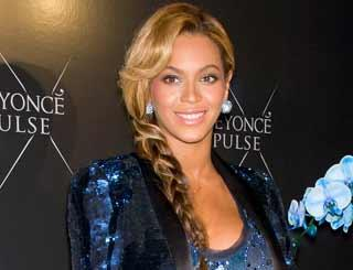 pst Beyonce Knowles