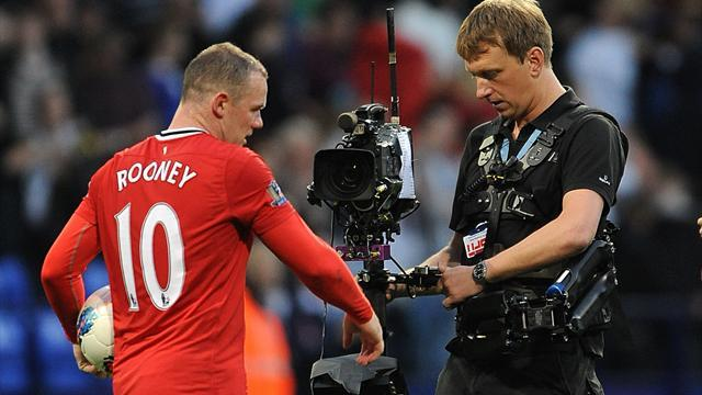 Premier League - Moves made to block illegal internet streams