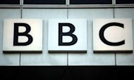 BBC Report: 'Unacceptable' Failings At Newsnight