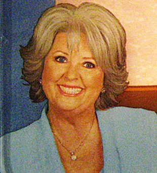 The Paula Deen Museum is set to open soon