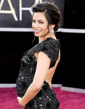 Jenna Dewan-Tatum: Be Kind to Every Pregnant Woman