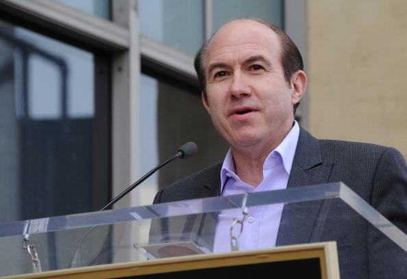 Viacom Chief Not Interested in Buying Sony Pictures