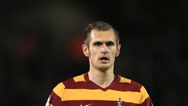 League One - Double doubt for Bantams