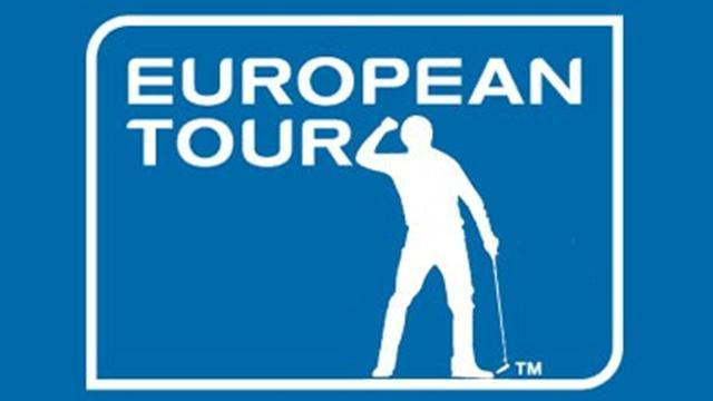 South Africa get two more European Tour events