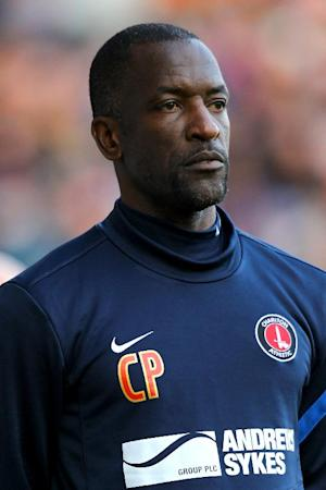 Chris Powell thought his side showed great character to beat Cardiff in a high-scoring thriller