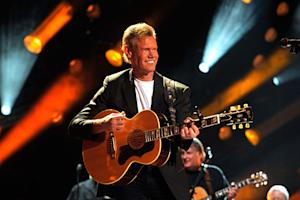 Randy Travis in Critical Condition at Texas Hospital